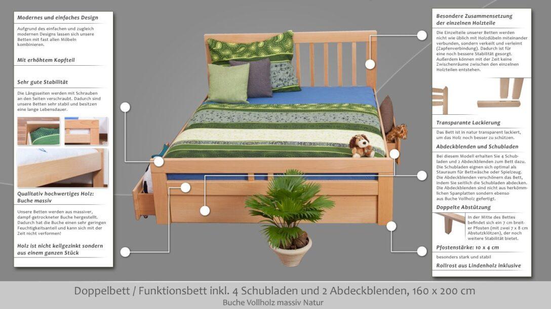 Large Size of Stauraumbett Funktionsbett 120x200 Bett Mit Bettkasten Weiß Betten Matratze Und Lattenrost Wohnzimmer Stauraumbett Funktionsbett 120x200