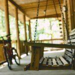 Hollywoodschaukel Holz Wohnzimmer Hollywoodschaukel Holz Test Empfehlungen 05 20 Gartenbook Regale Alu Fenster Holzküche Schlafzimmer Massivholz Loungemöbel Garten Esstisch Regal Küche