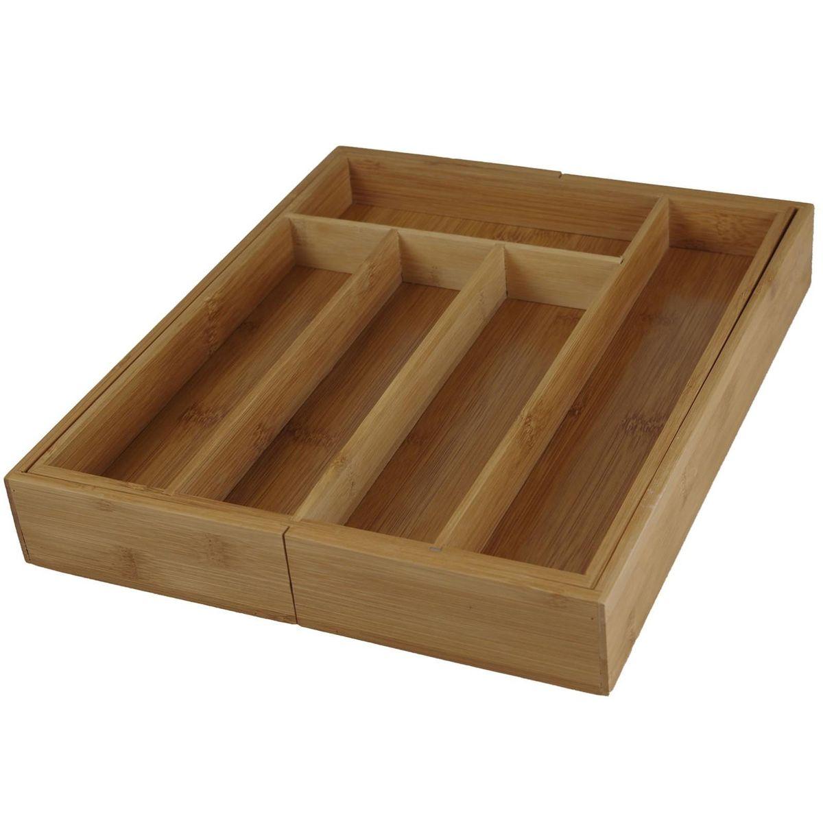 Full Size of Schubladeneinsatz Teller Bambus Besteckkasten Ausziehbar 28 45x33x5cm Schubladen Einsatz Küche Sofa Hersteller Wohnzimmer Schubladeneinsatz Teller