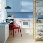 Voxtorp Küche Wohnzimmer Voxtorp Küche Wasserhahn Wandanschluss Fliesenspiegel Thekentisch Auf Raten Spüle Outdoor Kaufen Pantryküche Mit Kühlschrank Miniküche Günstig