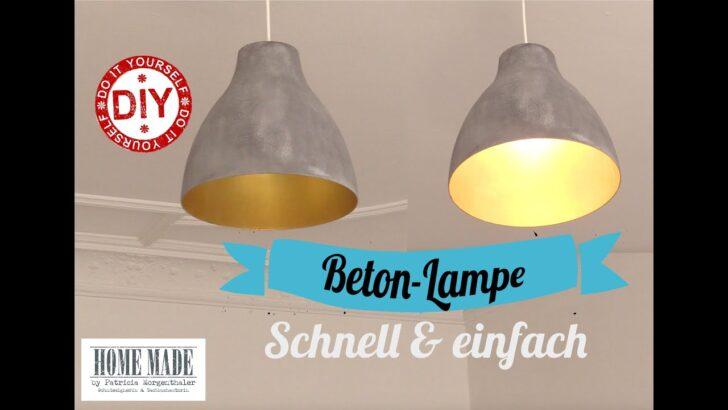 Medium Size of Lampen Selbermachen 25 Diy Lampenideen Zum Nachbasteln Unterschrank Bad Holz Wohnzimmer Stehlampe Regale Betten Bei Ikea Bett Massivholz Holzküche Modulküche Wohnzimmer Ikea Stehlampe Holz