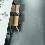 Thumbnail Size of Betonoptik Fr Ein Sthetisches Wohnambiente Fliesen Wohnzimmer Magnettafel Küche Holz Modern Laminat Ohne Hängeschränke Apothekerschrank Ausstellungsküche Wohnzimmer Fußbodenfliesen Küche
