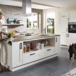 Küchenmöbel Landhaus Kchenmbel Bbm Einrichtungshaus Wohnzimmer Küchenmöbel