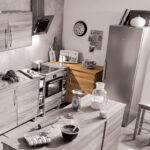 Modulküche Gebraucht Kchen Eckunterschrank Culinara 100 Massivholz Gebrauchte Einbauküche Gebrauchtwagen Bad Kreuznach Küche Verkaufen Chesterfield Sofa Wohnzimmer Modulküche Gebraucht