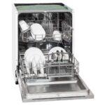 Geschirrspler Gnstig Online Kaufen Realde Ikea Miniküche Mini Pool Garten Aluminium Fenster Bett Minimalistisch Stengel Mit Kühlschrank Küche Minion Wohnzimmer Mini Geschirrspüler