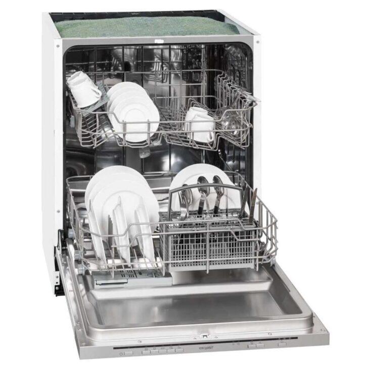 Medium Size of Geschirrspler Gnstig Online Kaufen Realde Ikea Miniküche Mini Pool Garten Aluminium Fenster Bett Minimalistisch Stengel Mit Kühlschrank Küche Minion Wohnzimmer Mini Geschirrspüler