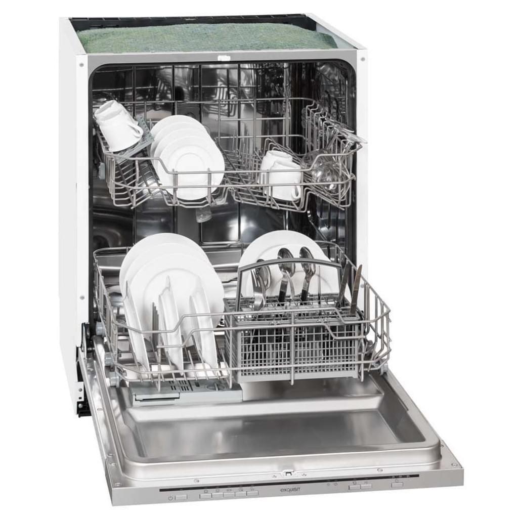 Full Size of Geschirrspler Gnstig Online Kaufen Realde Ikea Miniküche Mini Pool Garten Aluminium Fenster Bett Minimalistisch Stengel Mit Kühlschrank Küche Minion Wohnzimmer Mini Geschirrspüler