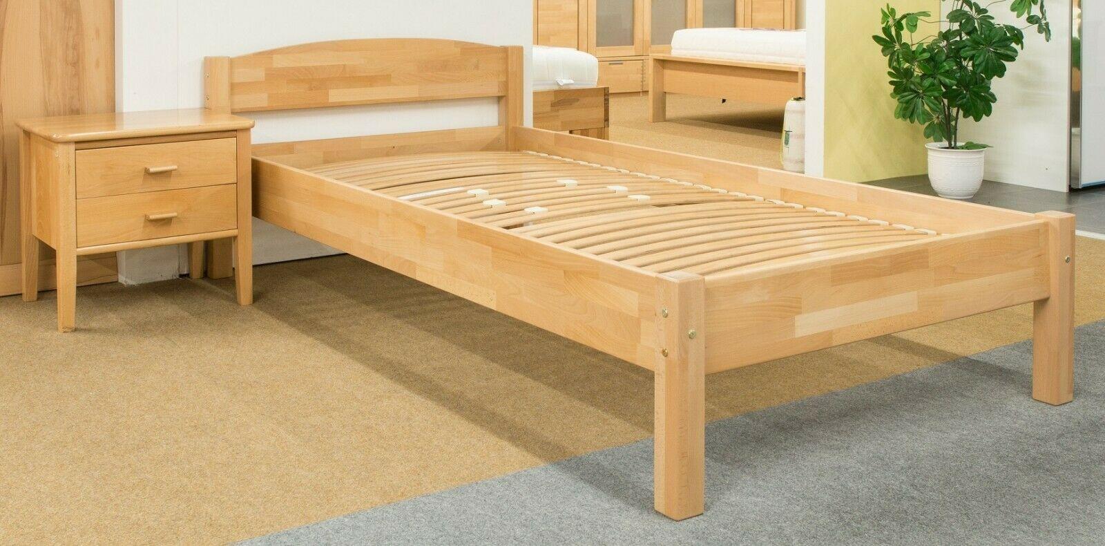 Full Size of Betten 90x200 Bett Mit Bettkasten Weiß Schubladen Lattenrost Weißes Kiefer Und Matratze Wohnzimmer Seniorenbett 90x200