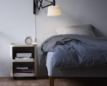 Schlafzimmer Wandlampen Wohnzimmer Schlafzimmer Wandlampen Moderne Fhren Einen Sitlvollen Effekt In Den Raum Ein Gardinen Für Komplett Poco Klimagerät Set Mit Boxspringbett Teppich überbau