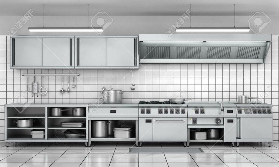 Large Size of Küche Landhaus Ikea Miniküche Aufbewahrungssystem Einbauküche Mit E Geräten Sprüche Für Die Gebrauchte Verkaufen Eiche Outdoor Wandpaneel Glas Wohnzimmer Küche Edelstahl