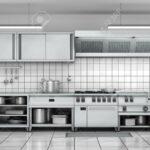 Küche Edelstahl Wohnzimmer Küche Landhaus Ikea Miniküche Aufbewahrungssystem Einbauküche Mit E Geräten Sprüche Für Die Gebrauchte Verkaufen Eiche Outdoor Wandpaneel Glas