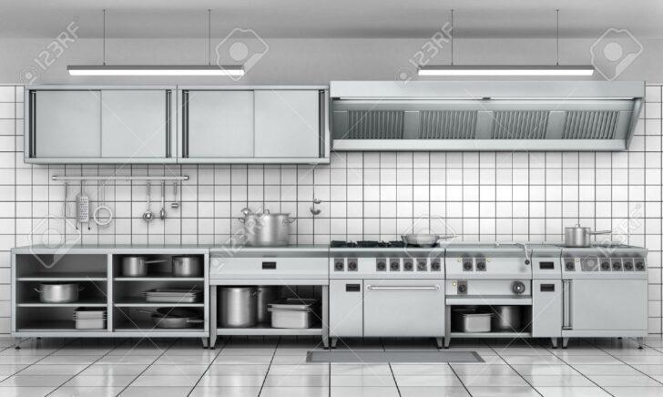 Medium Size of Küche Landhaus Ikea Miniküche Aufbewahrungssystem Einbauküche Mit E Geräten Sprüche Für Die Gebrauchte Verkaufen Eiche Outdoor Wandpaneel Glas Wohnzimmer Küche Edelstahl