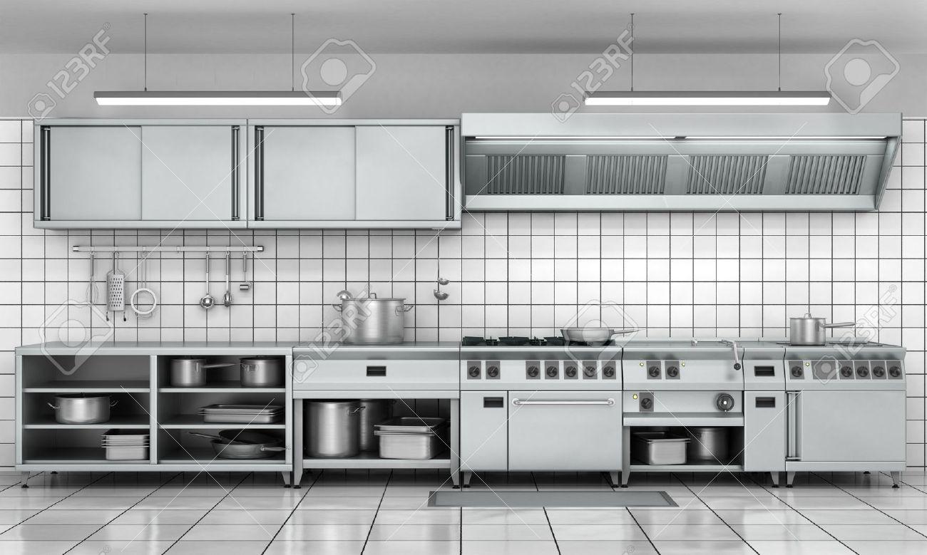 Full Size of Küche Landhaus Ikea Miniküche Aufbewahrungssystem Einbauküche Mit E Geräten Sprüche Für Die Gebrauchte Verkaufen Eiche Outdoor Wandpaneel Glas Wohnzimmer Küche Edelstahl