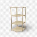 Ikea Vorratsschrank Küche Kaufen Kosten Betten Bei 160x200 Modulküche Sofa Mit Schlaffunktion Miniküche Wohnzimmer Ikea Vorratsschrank
