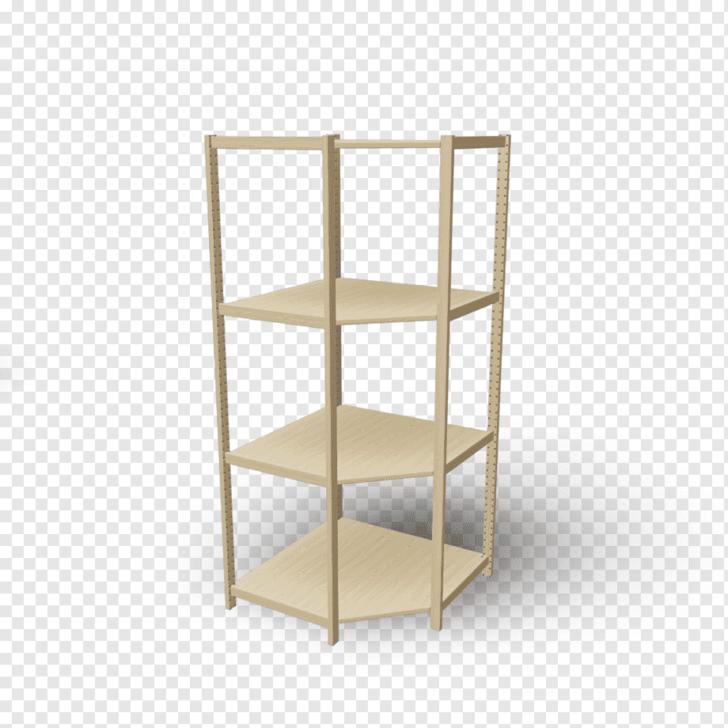 Medium Size of Ikea Vorratsschrank Küche Kaufen Kosten Betten Bei 160x200 Modulküche Sofa Mit Schlaffunktion Miniküche Wohnzimmer Ikea Vorratsschrank