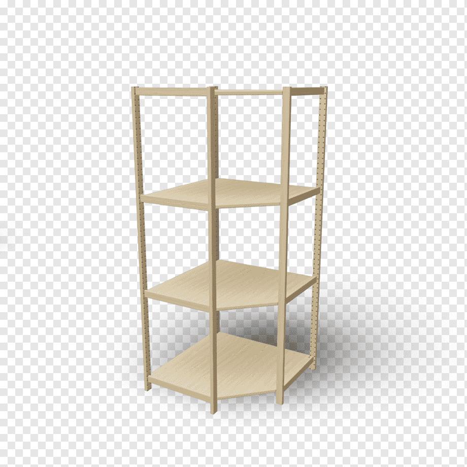 Full Size of Ikea Vorratsschrank Küche Kaufen Kosten Betten Bei 160x200 Modulküche Sofa Mit Schlaffunktion Miniküche Wohnzimmer Ikea Vorratsschrank