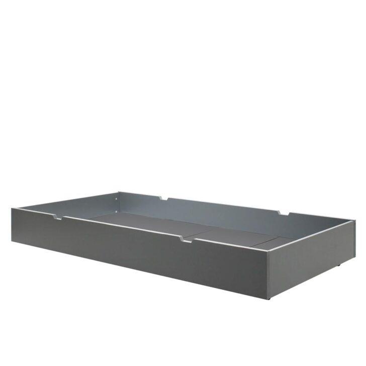 Medium Size of Bopita Bettschublade Country Grau Online Kaufen Bett Wohnzimmer Bopita Bettschublade