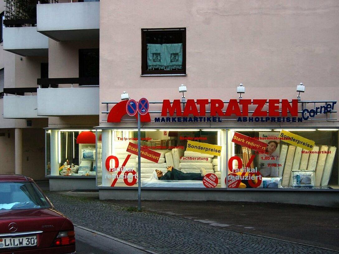 Large Size of Matratzen Concord Lattenroste Und Test Küche Ikea Kosten Bett Ausklappbar Sofa Mit Schlaffunktion Lattenrost 180x200 Matratze 160x200 140x200 Ausklappbares Wohnzimmer Lattenrost Klappbar Ikea