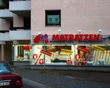 Lattenrost Klappbar Ikea Wohnzimmer Matratzen Concord Lattenroste Und Test Küche Ikea Kosten Bett Ausklappbar Sofa Mit Schlaffunktion Lattenrost 180x200 Matratze 160x200 140x200 Ausklappbares