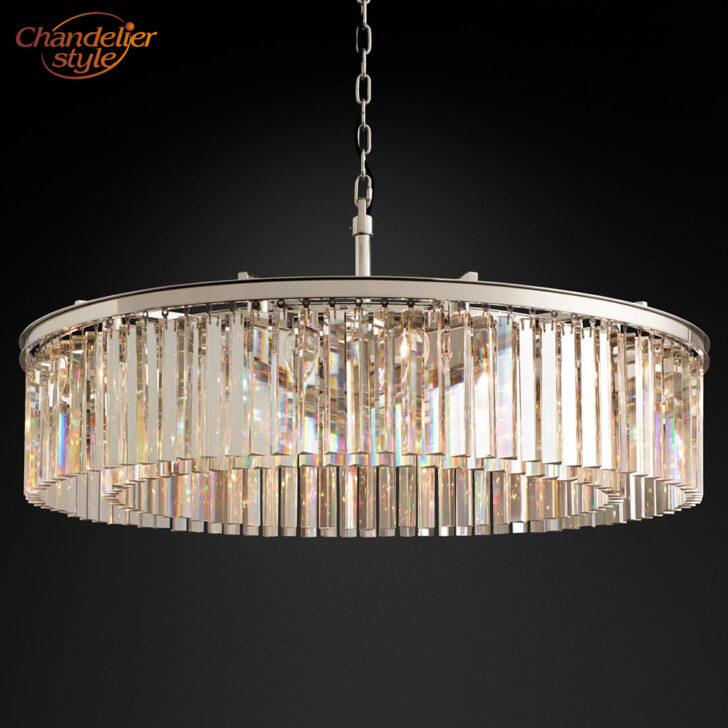 Medium Size of Kristall Stehlampe Original K9 Kronleuchter Tiklar Farbe Schlafzimmer Wohnzimmer Stehlampen Wohnzimmer Kristall Stehlampe