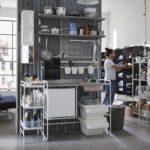 Ikea Sunnersta Google Minikche Modulküche Freistehende Küche Musterküche Schmales Regal Fliesen Für Aufbewahrungsbehälter Deckenlampe Landküche Buche Wohnzimmer Single Küche Ikea