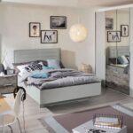 Xora Jugendzimmer Rauch Orange Style Set Grau Mbel Letz Ihr Online Sofa Bett Wohnzimmer Xora Jugendzimmer
