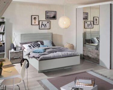 Xora Jugendzimmer Wohnzimmer Xora Jugendzimmer Rauch Orange Style Set Grau Mbel Letz Ihr Online Sofa Bett