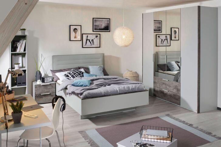 Medium Size of Xora Jugendzimmer Rauch Orange Style Set Grau Mbel Letz Ihr Online Sofa Bett Wohnzimmer Xora Jugendzimmer