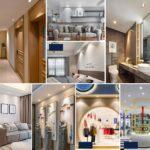 Schne Wohnzimmer Decken Paneele Beispiel Moderne Wandbild Deckenlampe Küche Deckenleuchte Deckenleuchten Led Bad Schöne Betten Schlafzimmer Mein Schöner Wohnzimmer Schöne Decken