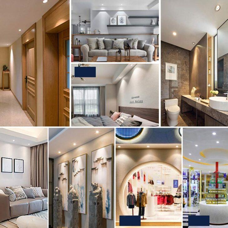 Medium Size of Schne Wohnzimmer Decken Paneele Beispiel Moderne Wandbild Deckenlampe Küche Deckenleuchte Deckenleuchten Led Bad Schöne Betten Schlafzimmer Mein Schöner Wohnzimmer Schöne Decken