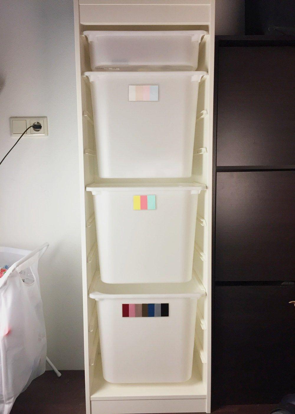 Full Size of Ikea Hauswirtschaftsraum Planen Wsche Sortieren A Way To Keep Laundry Organized And Off Bad Online Betten 160x200 Küche Kaufen Kosten Selber Badezimmer Wohnzimmer Ikea Hauswirtschaftsraum Planen