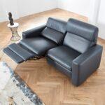 Relaxsofa Elektrisch Verstellbar Microfaser Leder Himolla Relaxsessel 3 Sitzer 5a97641fd5b16 Sofa Mit Relaxfunktion Elektrische Fußbodenheizung Bad Wohnzimmer Relaxsofa Elektrisch
