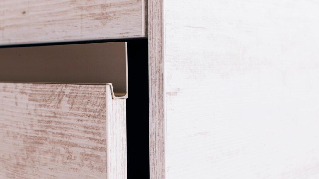 Large Size of Griffe Ffnungssysteme Fr Ihre Kche Ratiomat Arbeitsschuhe Küche Stehhilfe Landhausstil Werkbank Holzregal Grifflose Ikea Miniküche Spüle Pendelleuchten Alno Wohnzimmer Küche Griffe