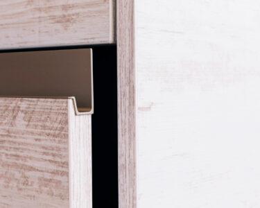 Küche Griffe Wohnzimmer Griffe Ffnungssysteme Fr Ihre Kche Ratiomat Arbeitsschuhe Küche Stehhilfe Landhausstil Werkbank Holzregal Grifflose Ikea Miniküche Spüle Pendelleuchten Alno