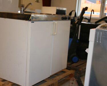 Spüle Mit Kühlschrank Wohnzimmer Spüle Mit Kühlschrank Mini Kche Miniküche Betten Bettkasten Sofa Schlaffunktion Küche Tresen Kleines Regal Schubladen Big Türen Bett 200x200 Günstig