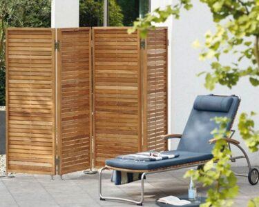 Outdoor Paravent Wohnzimmer Paravent Outdoor Glas Balkon Bambus Garten Holz Metall Ikea Amazon Küche Edelstahl Kaufen
