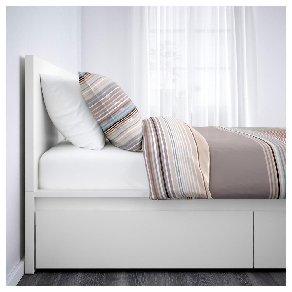 Full Size of Stauraum Bett 120x200 Ikea Mit Rückenlehne 180x220 Hülsta Betten 160x220 Weiss Vintage Massivholz 180x200 Futon 120x190 Flexa Wohnzimmer Stauraum Bett 120x200 Ikea