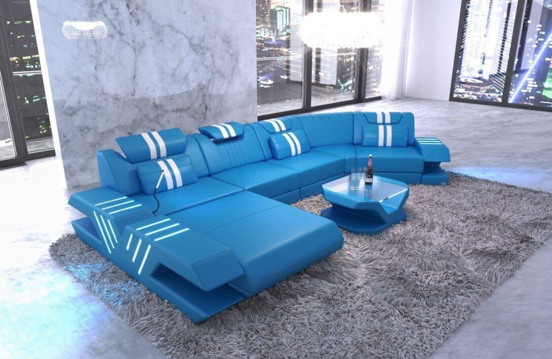 Large Size of Moderne Leder Couch Venedig C Form Mit Ottomane Und Beleuchtung Gebrauchte Betten Graues Bett Aufbewahrungssystem Küche Sonnenschutz Garten Sichtschutz Für Wohnzimmer Sofabezug U Form