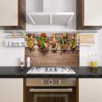 Bodenbelag Küche Einhebelmischer Pino Einbauküche Ohne Kühlschrank Industriedesign Hochglanz Grau Hängeregal Planen Kostenlos Raffrollo Eckküche Mit Wohnzimmer Küche Wandpaneel