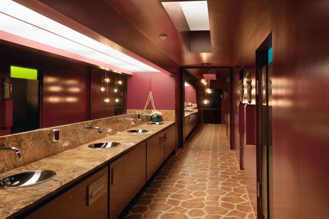 Large Size of Cocoon Küchen Coclub Lounge Regal Wohnzimmer Cocoon Küchen