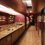 Cocoon Küchen Wohnzimmer Cocoon Küchen Coclub Lounge Regal