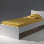 Weißes Bett 90x200 Weiß Mit Schubladen Lattenrost Und Matratze Betten Kiefer Bettkasten Wohnzimmer Jugendbett 90x200