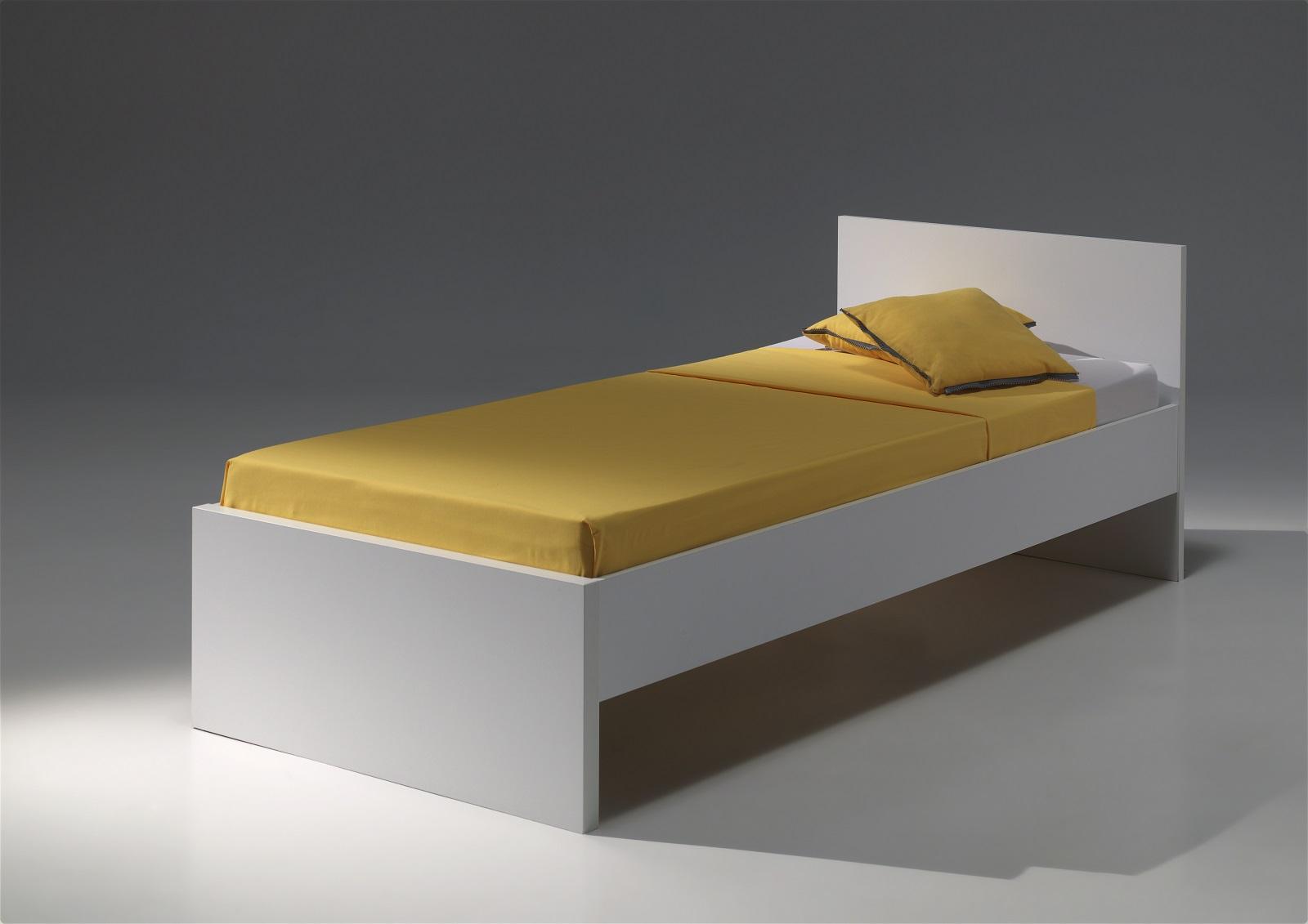 Full Size of Weißes Bett 90x200 Weiß Mit Schubladen Lattenrost Und Matratze Betten Kiefer Bettkasten Wohnzimmer Jugendbett 90x200