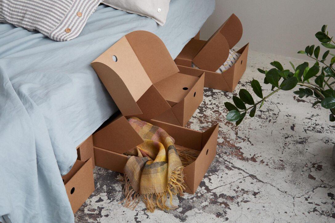 Large Size of Ikea Pappbett Bilder Ideen Couch Küche Kaufen Sofa Mit Schlaffunktion Kosten Miniküche Betten 160x200 Modulküche Bei Wohnzimmer Pappbett Ikea