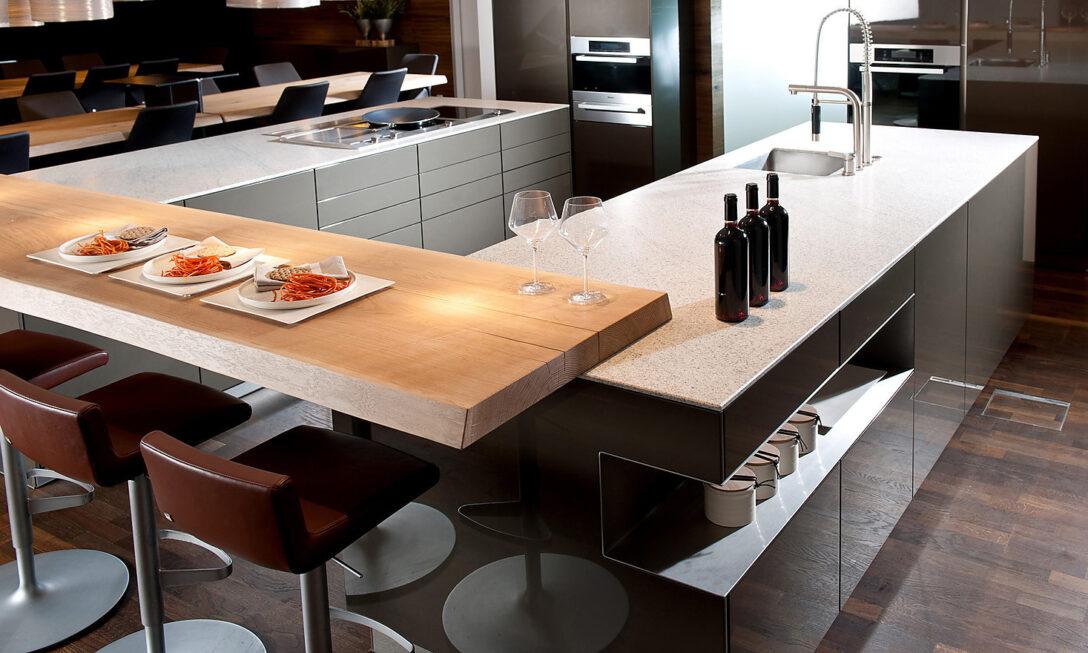 Large Size of Granitarbeitsplatten Arbeitsplatten Aus Naturstein Küche Sideboard Mit Arbeitsplatte Granitplatten Wohnzimmer Granit Arbeitsplatte