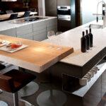 Granit Arbeitsplatte Wohnzimmer Granitarbeitsplatten Arbeitsplatten Aus Naturstein Küche Sideboard Mit Arbeitsplatte Granitplatten