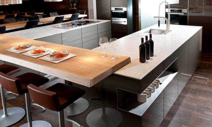 Granitarbeitsplatten Arbeitsplatten Aus Naturstein Küche Sideboard Mit Arbeitsplatte Granitplatten Wohnzimmer Granit Arbeitsplatte