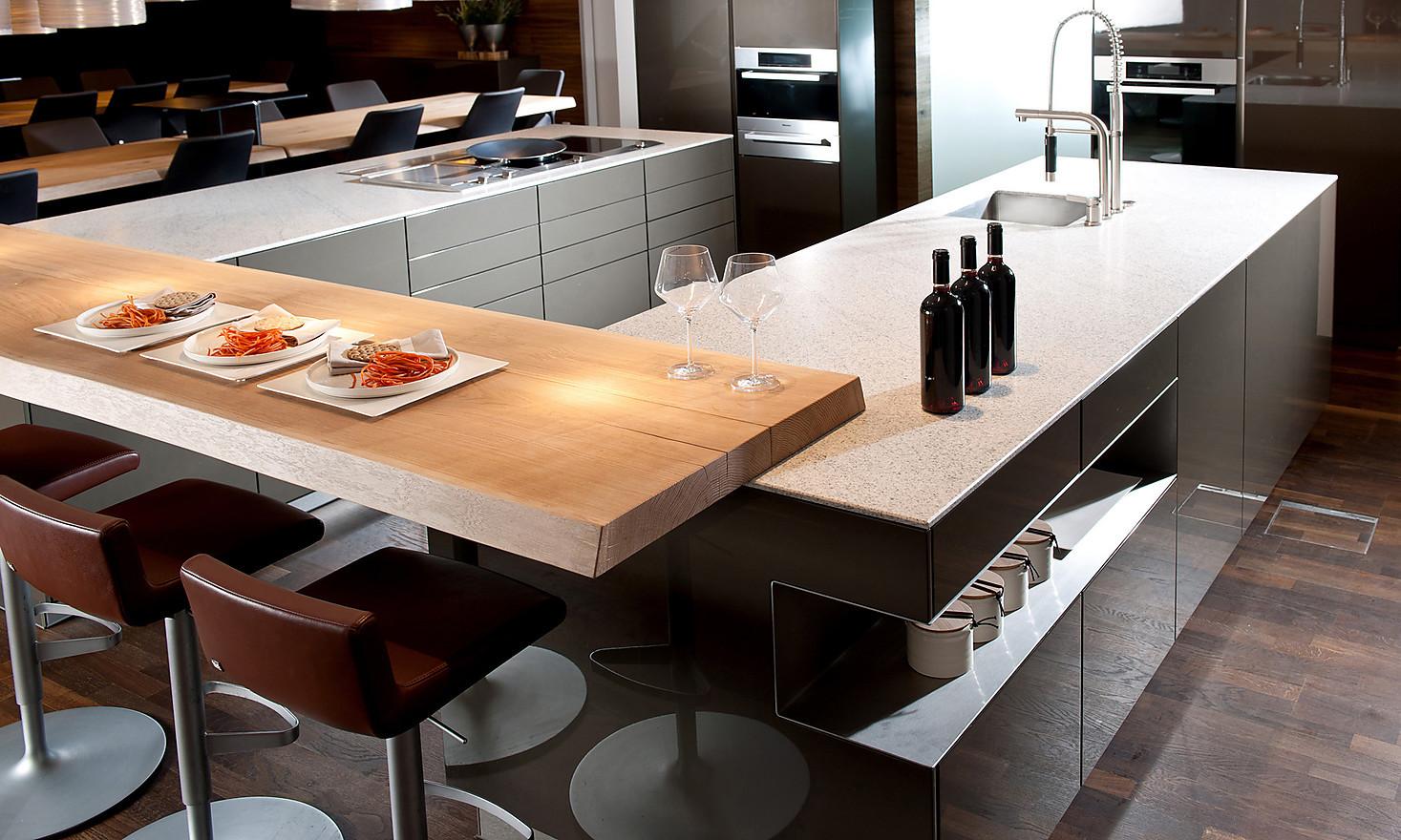 Full Size of Granitarbeitsplatten Arbeitsplatten Aus Naturstein Küche Sideboard Mit Arbeitsplatte Granitplatten Wohnzimmer Granit Arbeitsplatte