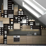 Ikea Regale Küche Wohnzimmer Küche Mit Elektrogeräten Umziehen Singleküche E Geräten Sitzgruppe Schneidemaschine Polsterbank Kleine Einbauküche Spritzschutz Plexiglas Mobile L Form