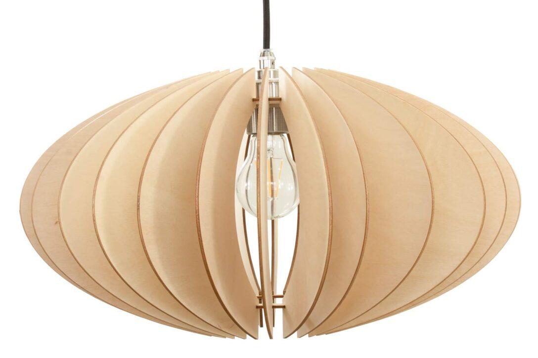 Large Size of Holz Deckenleuchten Deckenlampe Selber Bauen Deckenleuchte 2 Ring Led Deckenleuchte Lampe Esstisch Lampenwelt Led Rund Modern Linus Wodewa Moderne Wohnzimmer Holz Deckenleuchte